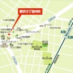 side_map